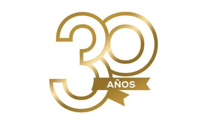 CM4 30 YEARS: 1982-2012