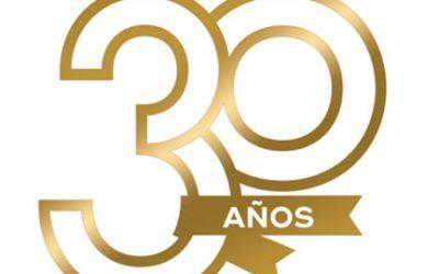 CM4 célèbre ses 30 ans: 1982 – 2012