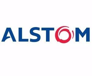 CM4 MEETS ALSTOM'S REQUIREMENTS